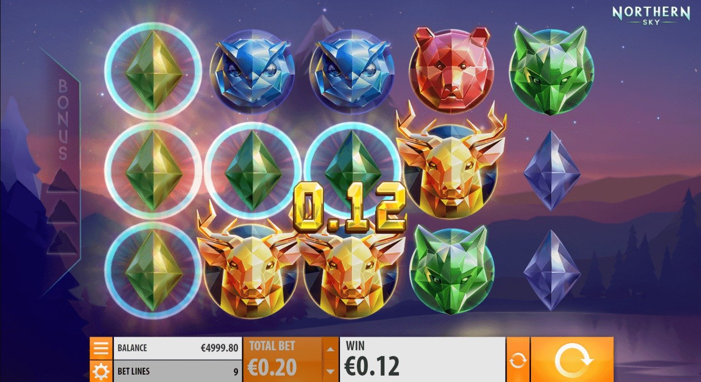 Fish table gambling game online real money